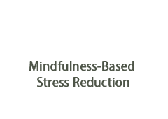 MBSR David Badock, Mindful Based Stress Reduction Chemnitz